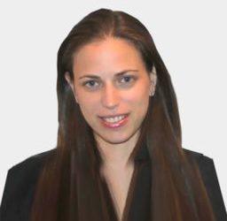 Lindsay Luger